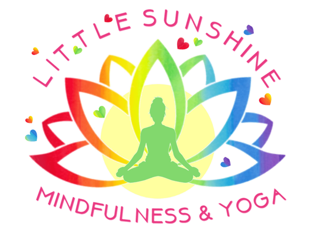 Little Sunshine Yoga